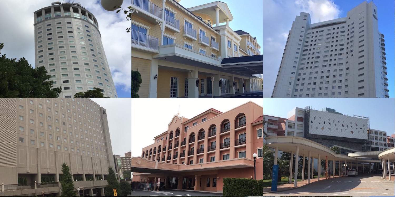 少し高くても格安ホテルよりディズニーのパートナーホテルを選ぶべき理由