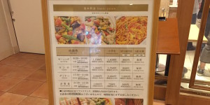 プラナ東京ベイ プラナスタイル 料金
